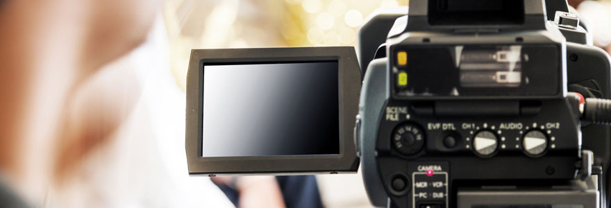 Streaming et vidéo